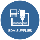 edm supplies omaha