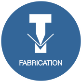 fabrication solutions omaha