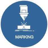 marking equipment omaha